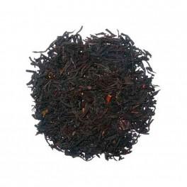 Thé noir Vanille de Madagascar