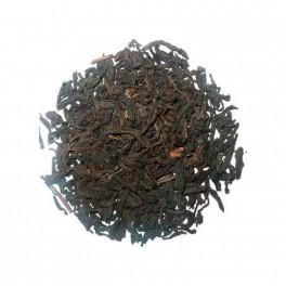 Thé noir Lapsang Souchon - BIO