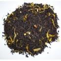 Thé noir Costa Rica