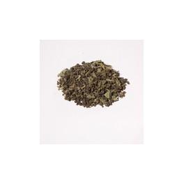 Thé vert menthe orientale bio